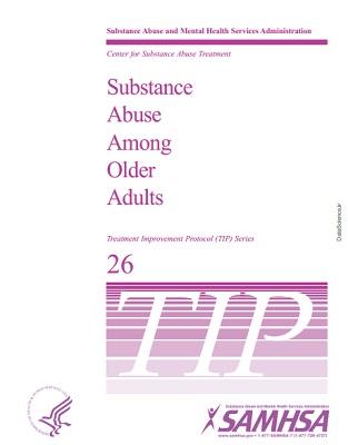Substance Abuse Among Older Adults