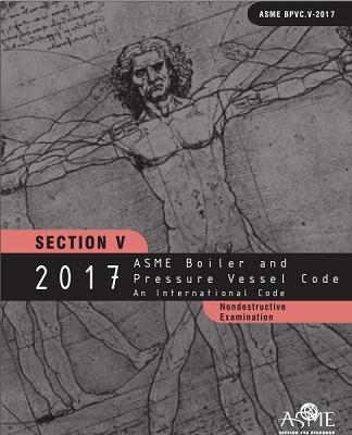 ASME BPVC-V-2017
