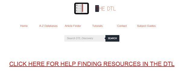 پسورد رایگان دسترسی به منابع الکترونیکی کتابخانهDigital Theological