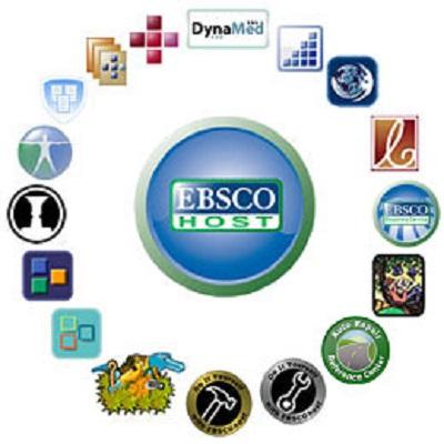 پسورد رایگان دسترسی به کتابهای الکترونیکی سایتEBSCOhost از طریق دانشگاه منچستر متروپولیتن