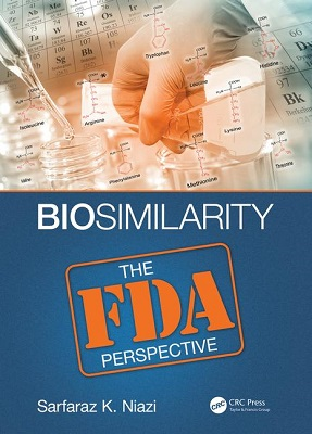 Biosimilarity: The FDA Perspective