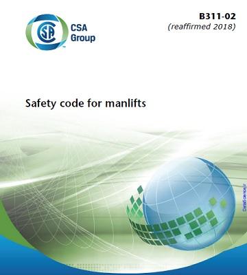CAN/CSA B311-02 /R2018